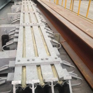 Modular Bridge Expansion Joints-1