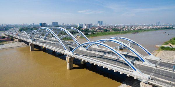 Dong-Tru-Bridge