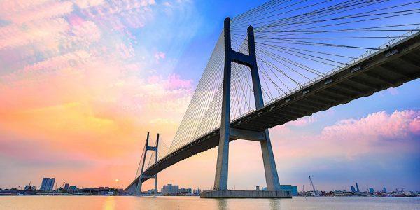 Phu-My-Bridge