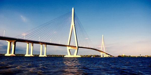 can-tho-Bridge
