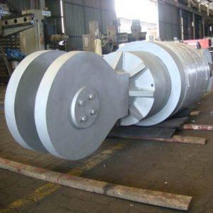 Hydraulic Jacks & Damper Cylinder Suppliers-1