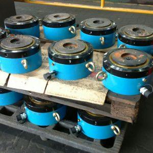 Hydraulic Equipment Manufacturers Company-1