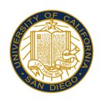University California  San Diego, USA