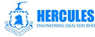 Hercules Engineering (SEA)