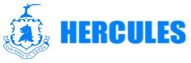 Hercules Engineering (SEA) Sdn Bhd
